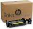 HP Fuser B5L36-67902 220V front box en product
