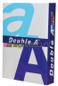 Double A Color print A4 Papier 1 pak (90 grams)