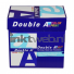 Double A Color print A4 Papier 5 pakken (90 grams)