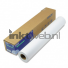 Epson Bond paper satin rol 23' wit