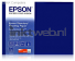 Epson Standard Proofing Paper A3