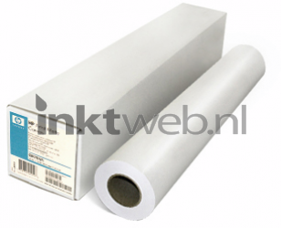 HP Natural Tracing Paper Transparant op rol wit C3868A
