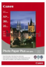 Canon SG-201 A3+ Semi Gloss Photo Paper wit