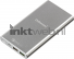 Intenso Q10000 Quick Charge Silver