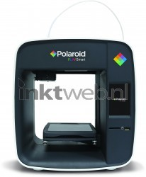 Polaroid PlaySmart 3D Printer 3D-FP-PL-1001-00