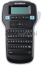 Dymo Labelmanager 160 QWERTY