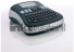 Dymo LabelManager 210D AZERTY