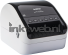 Brother QL-1110NWB Label printer