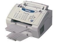 Brother Fax-8060 (Fax-serie)