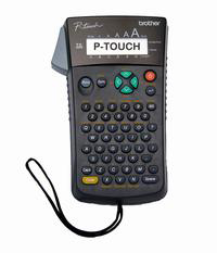 Brother PT-1300 (P-touch serie)
