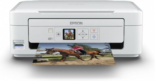Epson Expression Home XP 315 (Expression serie)